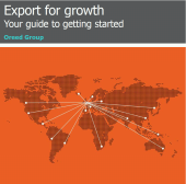 Export Guide